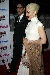 Gwen Stefani Hairstyles - HairBoutique.com